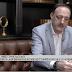 [VIDEO] PROCÈS DU 13 NOVEMBRE : LE PATRON DE LA BRI REVIENT SUR L'ASSAUT QU'IL A MENÉ AU BATACLAN
