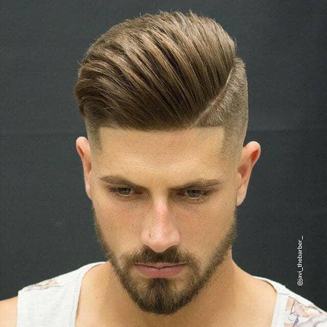 hairstyle-2020-men
