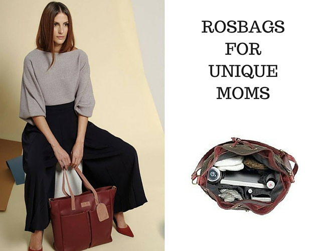 rosbags-for-moms