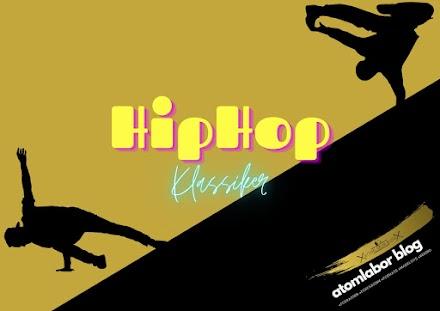 Dr. Dre - Keep Their Heads Ringin'  ist 26 Jahre alt | Musikgeschichte