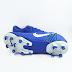 TDD257 Sepatu Pria-Sepatu Bola -Sepatu Nike  100% Original