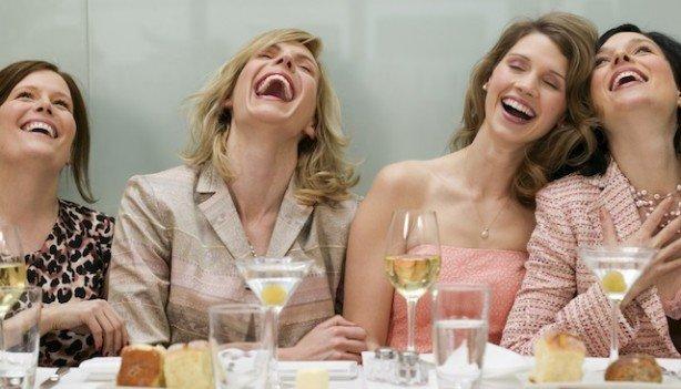http://www.mejapoker88.info/2017/10/bisa-bikin-orang-tertawa-dan-bahagia-3.html