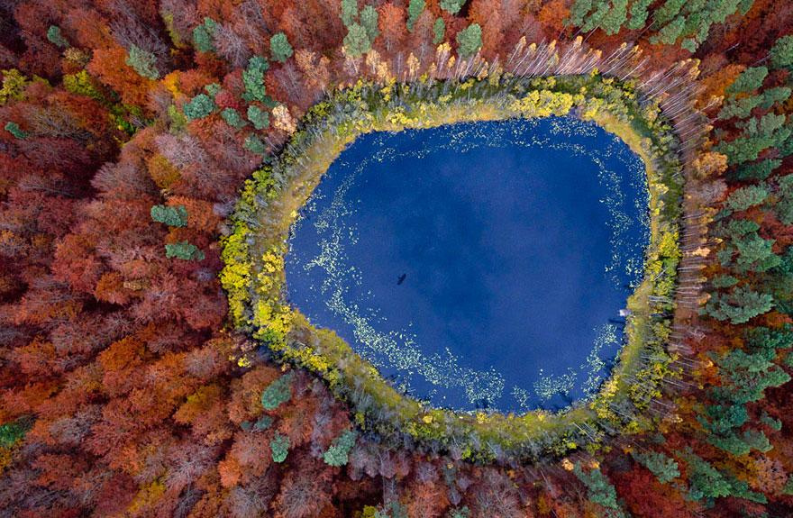 autumn-photography-2