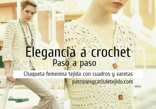 saquito-de-mujer-paso-a-paso-crochet