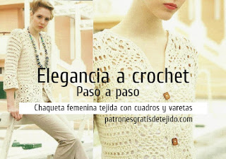 tutorial-chaqueta-crochet