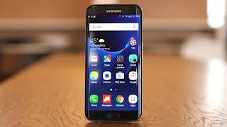 طريقة عمل روت لجهاز Galaxy S7 EDGE SM-G935T اصدار 7.0
