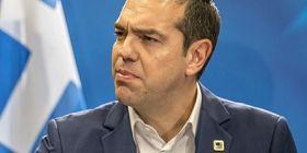 ΚΑΙ; ΣΕ ΛΥΠΗΘΗΚΑΝ; Τσίπρας: Ενημερώσαμε την ΕΕ για τις φάπες που μας ρίχνουν οι Τούρκοι στο Αιγαίο