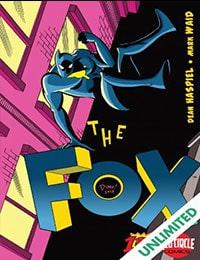 The Fox (2013)