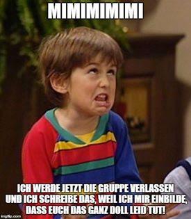 Best Memes Deutsch
