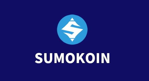 Mengenal Sumokoin (SUMO) : Cryptocurrency Untuk Transaksi Yang Sangat Rahasia