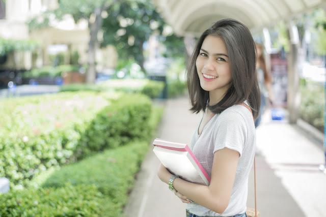 8 Keuntungan Mahasiswa yang Kuliah di Jakarta