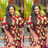 2020 African Dresses: Best fashionable Designs for ladies
