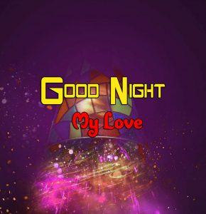 Beautiful Good Night 4k Images For Whatsapp Download 142