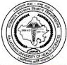 Rajasthan University of Health Sciences (RUHS) Recruitment (www.tngovernmentjobs.in)
