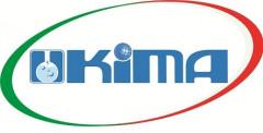 Lowongan Kerja Account Manager di PT. Karya Inti Mitra Abadi