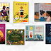 Books for a New School Year