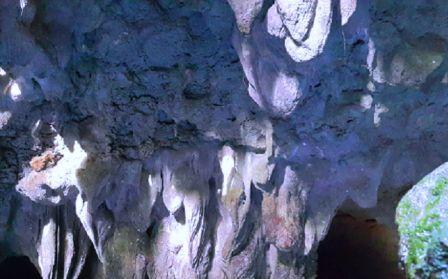 Tempat wisata Ternate tempat wisata d ternate tempat wisata malam di ternate daftar tempat wisata di ternate tempat wisata yang ada di ternate tempat wisata di ternate obyek wisata di ternate tempat wisata menarik di ternate foto tempat wisata di ternate
