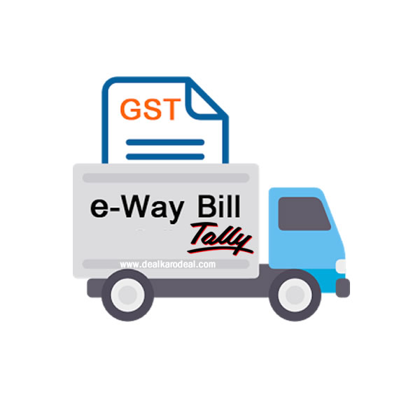 Tally  ERP9 Multi State GST | Tally ERP Services In Uttar Pradesh