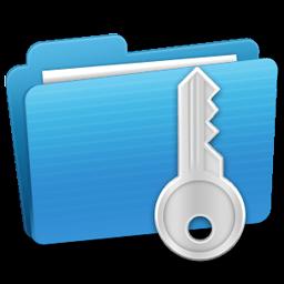 تحميل برنامج ويس فولدر هايدر Download Wise Folder Hider 2017