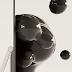 AOC en Studio F. A. Porsche introduceren nieuwe monitorenlijn