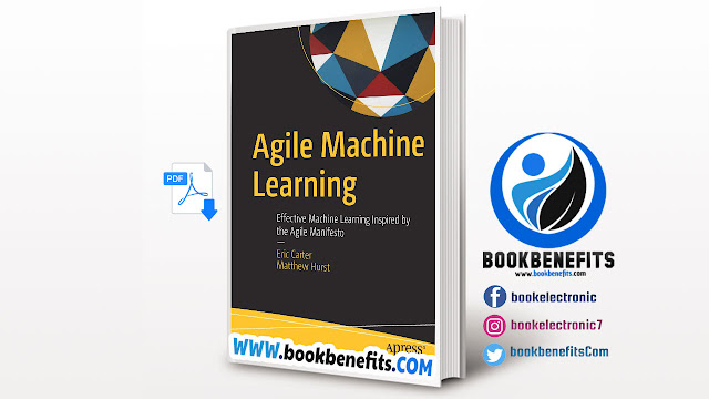 Agile Machine Learning