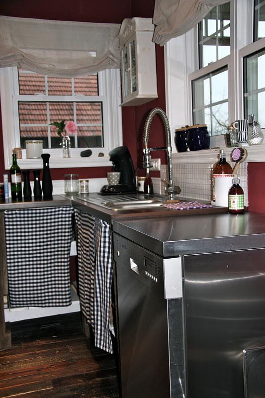 geliebtes zuhause blog