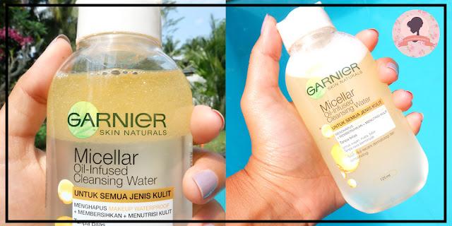 Garnier_Micellar_Oil_Infused_Cleansing_Water