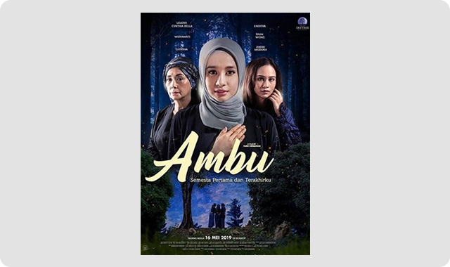 /2019/06/download-film-ambu-full-movie.html