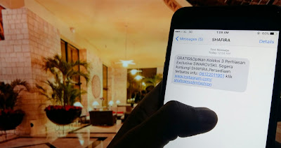 Jasa Whatsapp Bisnis - Iklanadwords.com