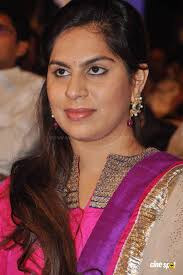 Upasana has entered 27th day... ?