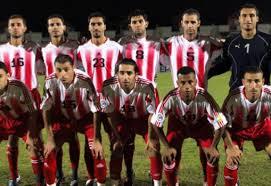 مشاهدة مباراة شباب الاردن والشباب بث مباشر اليوم 8-11-2019 في  البطولة العربية للأندية