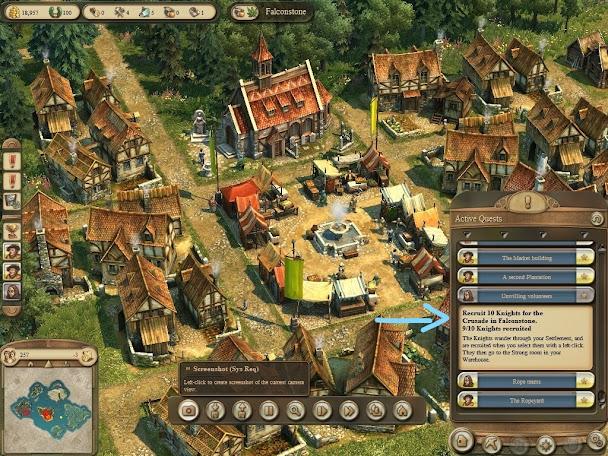 anno1404-knights-quest