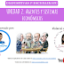 Diapositivas 1º bachillerato. Economía. Tema 2: agentes y sistemas económicos