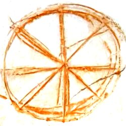 The ichthus icon