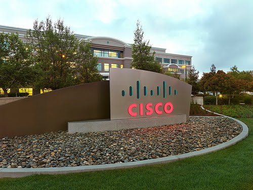 Cisco  Job Openings in  Bangalore as  Network Consulting Engineer