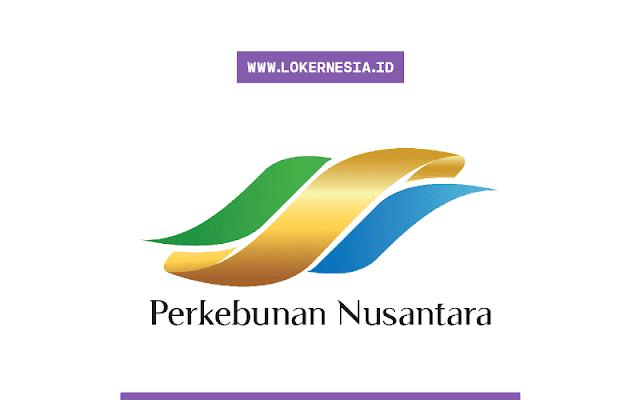 Lowongan Kerja BUMN PTPN III (Persero) September 2020