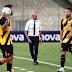 «Τελειώνει» τρεις παίκτες ο Καρντόσο!