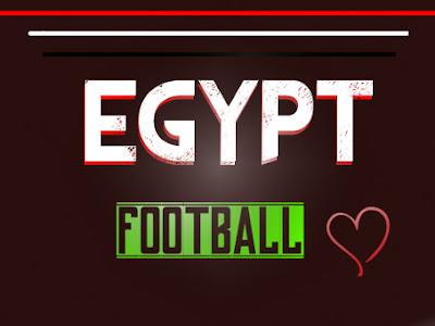 منتخب مصر مع حسام البدري يخسر اول ثلاث نقاط امام متخب كينيا - تصفيات مصر المؤهله لكأس امم افريقيا 2021