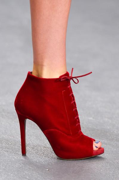 Issa-zapatosbonitos-elblogdepatricia-shoes-calzado
