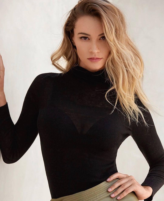 Bryana Holly 11