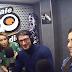 Intervista a Canale 100