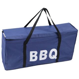túi xách đựng đồ giá rẻ, túi xách đựng đồ BBQ