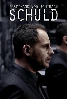 Schuld Temporada 2 capitulo 3