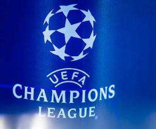 دوري أبطال أوروبا 2020 تردد القنوات الناقلة دوري ابطال اوروبا 2019 قنوات مفتوحة