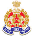 up-police-result-declared-check-merit-list-cut-off