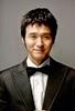 http://drakorprofil.blogspot.sg/2014/11/profil-dan-biodata-lee-sung-jae.html