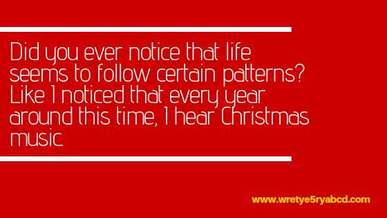 Funny Merry Christmas Image