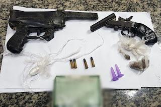 http://vnoticia.com.br/noticia/2616-pm-prende-elemento-em-floresta-com-arma-de-fogo-e-droga
