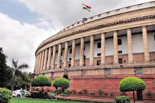 monsoon-session-ends-before-time