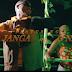 Video | Timmy Tdat Ft. G Nako & Dogo Janja – I Don't Care | Download Mp4